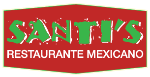 About Santi's Restaurante Mexicano and reviews